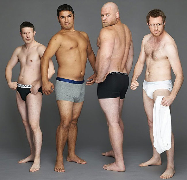 Real-guys-in-underwear-ads-1