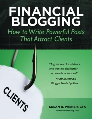financial-blogging-susan-weiner