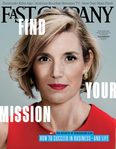 find-your-mission-sallie-krawcheck-fast-company