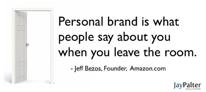 bezos-on-personal-brand