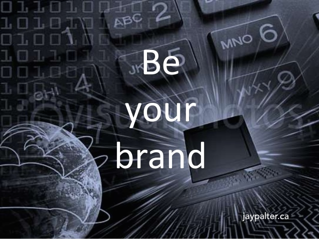 be-your-brand