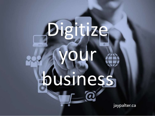 digitize-your-business