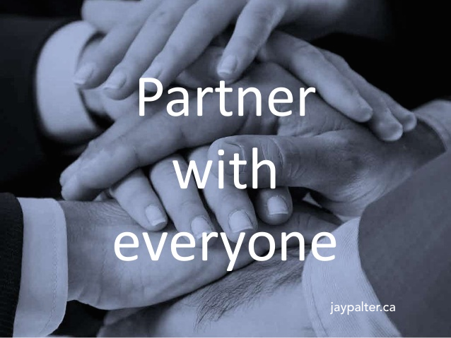 partner-with-everyone