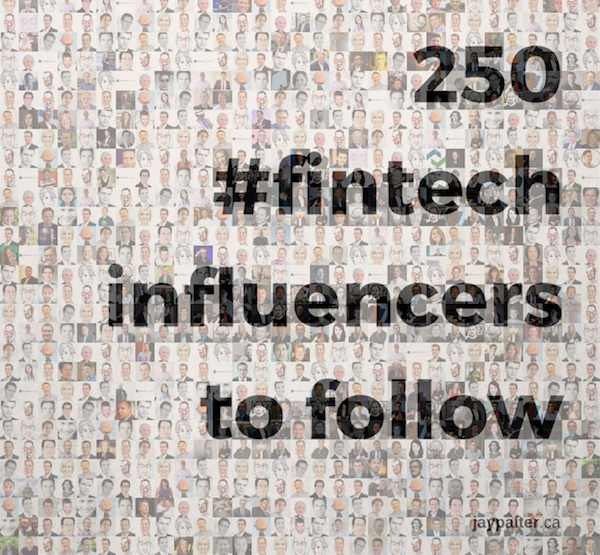 250-fintech-influencers-to-follow-600w