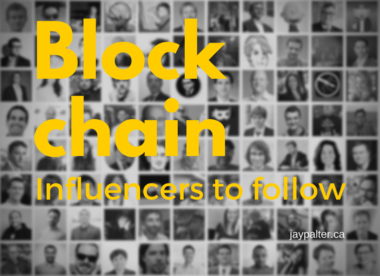 blockchain-influencers-to-follow-2016