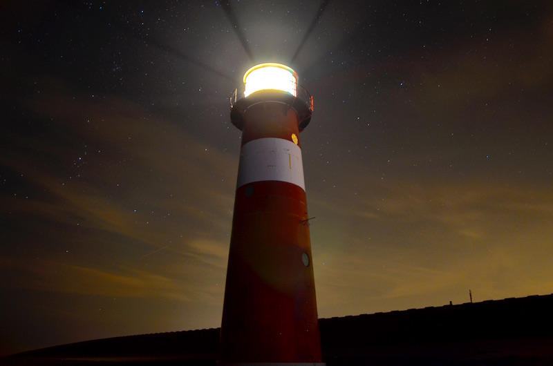 social-selling-lighthouse