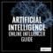 Artificial Intelligence: A guide to AI influencers online