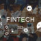 FinTech Growth Syndicate's Industry Best Team